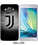 Cover Juve Juventus per iPhone 4-4S-5-5S-5C-6-6 Plus-3G-3GS;Samsung Galaxy S2-S2 Plus-S3-S3 Neo-S3Mini-S4-S4Mini-S5-S5Mini-S6-S6 Edge;Galaxy Note 2-Note 3-Note 4;Galaxy A3-A5-A7-E5-E7-A310(A3 2016)-A510(A5 2016);Samsung S i9000-Grand 2 G7106-Grand Neo Plus-Core Plus-Core 2 G355-Galaxy S Duos S7562-S7582-Galaxy J5-Galaxy J510 (J5 2016)-Galaxy Core Prime-Grand Prime;Nokia Lumia 920; Huawey Ascend P6;LG G3; PER SPECIFICARE IL MODELLO DESIDERATO INVIARE UN MESSAGGIO AL VENDITORE.