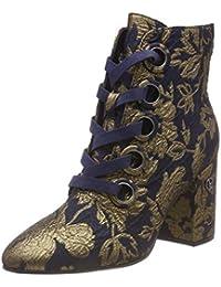 Amazon.it  Liu Jo - Stivali   Scarpe per bambine e ragazze  Scarpe e ... e5ad945e5ce