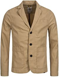 Timberland Mount Mansfield Men's blazer jacket 6961J-019