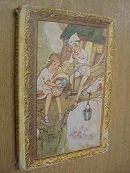 The Nursery Peter Pan