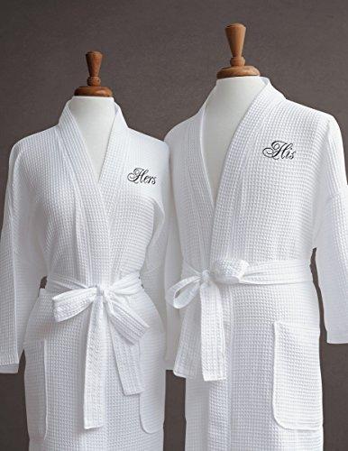 luxor-linens-luxury-bath-robe-egyptian-egyptian-cotton-his-hers-waffle-robes-perfect-bathrobe-weddin
