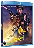 Solo : a Star Wars story [Blu-ray]