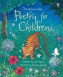 The Usborne Book of Poetry for Children (Usborne Poetry Books)