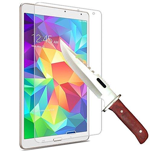 galaxy-tab-e-96-screen-protector-eltd-samsung-tab-e-96-glass-screen-protector-03mm-premium-tempered-