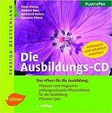 Der G�rtner 8 - Die Ausbildungs CD Bild