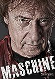 Image de Maschine - Die Biografie