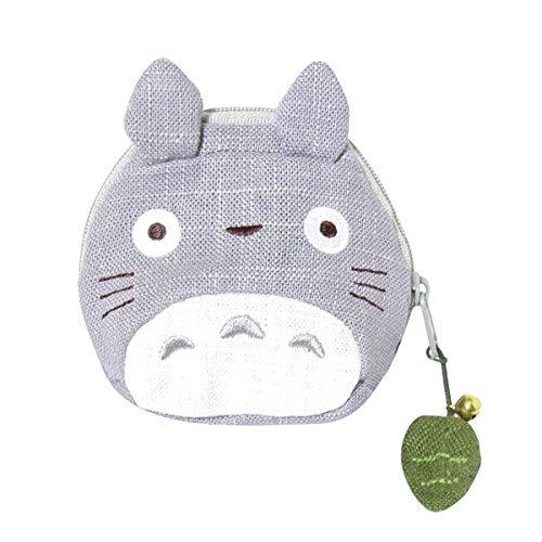 MiniPCI big Totoro