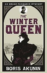 The Winter Queen (Erast Fandorin 1)
