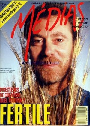 medias-no-205-du-06-11-1987-cette-semaine-editorial-rendez-vous-eurodesign-le-salon-international-du