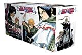 Bleach Box Set 1 Volumes 1-21 - Tite Kubo