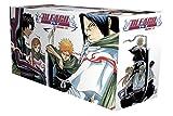 Bleach Box Set 1 Volumes 1-21