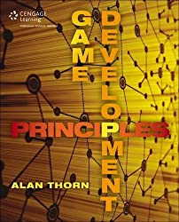 Game Development Principles by Alan Thorn (2013-06-03)