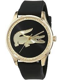 Lacoste Damen-Armbanduhr 2000968