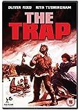 The Trap [DVD]