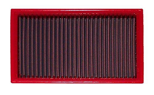 BMC Luftfilter _ SKYLINE (R32) GTS Type-J 2.0 155 PS Bj. 1989-1994