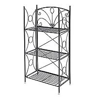 fioriera di design e vasi - shopgogo - Portavasi In Ferro Per Balconi