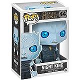 Funko - Figura Pop! Game Of Thrones: Night King