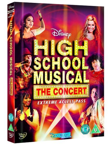 high-school-musical-the-concert-extreme-access-pass-dvd