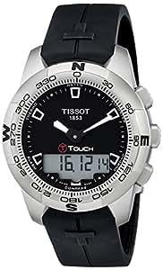 Tissot T-TOUCH II T047.420.17.051.00 for Men