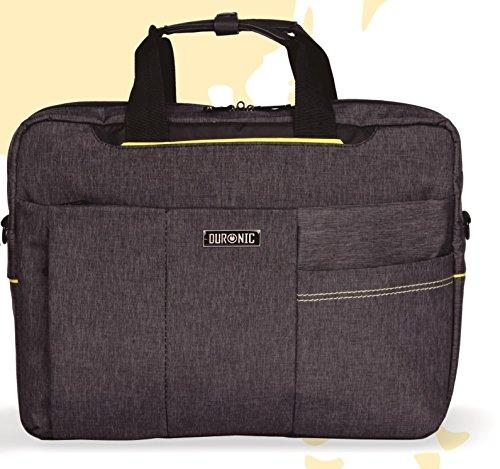 duronic-lb14-active-borsa-per-pc-portatili-133-156
