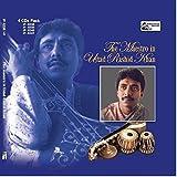 #3: The Maestro In Ustad Rashid Khan