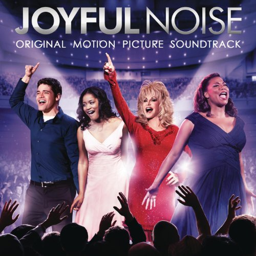 joyful-noise-suite