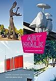 Art Walk: Spaziergänge durch Basel