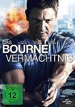 Das Bourne Vermächtnis hier kaufen