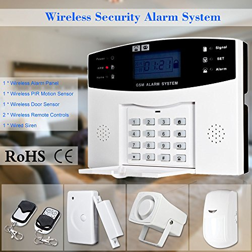 kkmoon-lcd-wireless-gsm-sms-home-burglar-security-alarm-system-detector-sensor-kit-remote-control-43