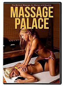 keine datingseite massage ladies