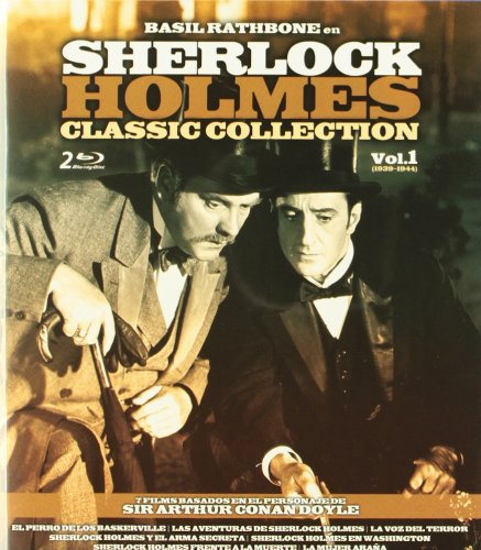 sherlock-holmes-classic-collection-volumen-1-blu-ray