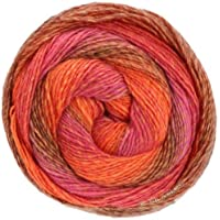 1 loden 50 g Lana Grossa Ecopuno Wolle Kreativ Fb