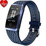 willful-smartwatch-orologio-fitness-trakcer-donna-