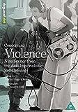 Concerning Violence [DVD] [UK Import]