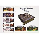 Ritebite Assorted Gift of Health Combo Gift Box, 532 gm