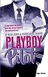 Playboy pilot par Ward