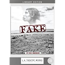 Fake: Library Edition