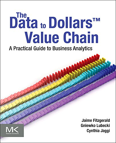the-data-to-dollarstm-value-chain-a-practical-guide-to-business-analytics