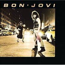 Bon Jovi / 7800 Fahrenheit