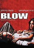 Blow [dt./OV]