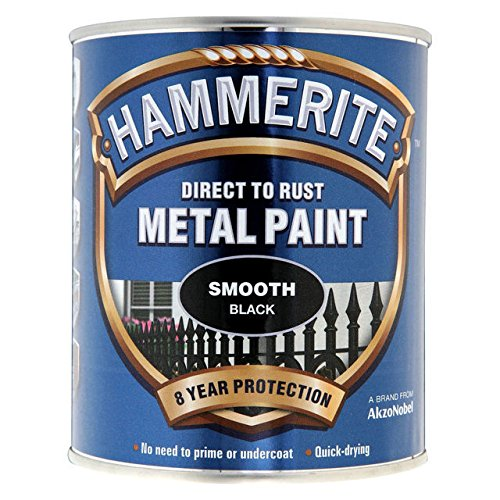 hammerite-liso-metal-negro-paint-750ml