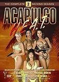 Acapulco Heat: Complete Second Season [USA] [DVD]