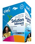 La Solution Multi Devis B�timent Ciel...