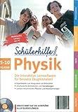 Sch�lerhilfe Physik 5.-10. Klasse Bild