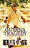 Guyana Tragedy: Story of Jim Jones [VHS] [Import USA]
