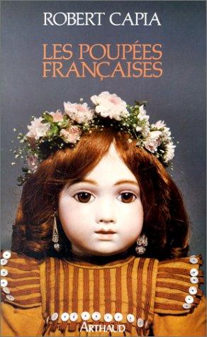 Les Poupées françaises