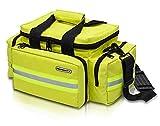 LIGHT BAG Notfalltasche EMS001