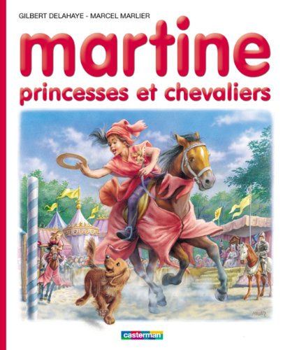 martine-princesses-et-chevaliers