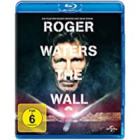 Roger Waters The Wall - Dolby Atmos
