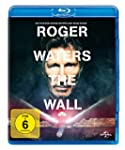 Roger Waters The Wall - Dolby Atmos...